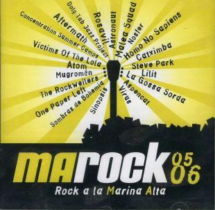 MARock 05-06