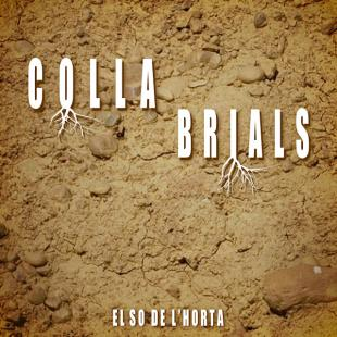 COLLA BRIALS