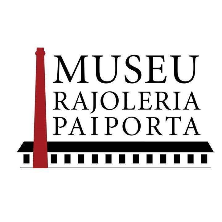 logo_castell